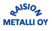 Raision Metalli